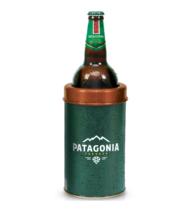 Porta Cerveja Garrafas 600 ml - Patagônia