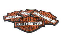 Porta Copos - Harley Davidson - 4 und