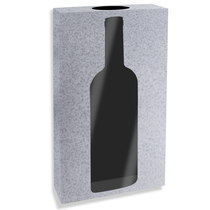 Porta-rolhas Vinho Industrial