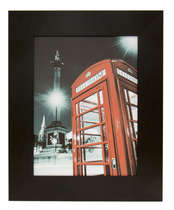 Quadro London - 53x43 cm