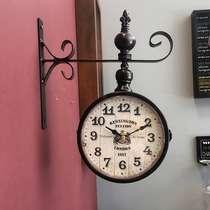 Relógio Kensington London - 15 cm de diâmetro