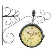 Relógio Kensington Londres  - 24 cm de diâmetro