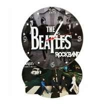 Relógio com Penduto - Beatles