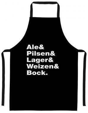 Avental Ale Pilsen Lager Weizen Bock