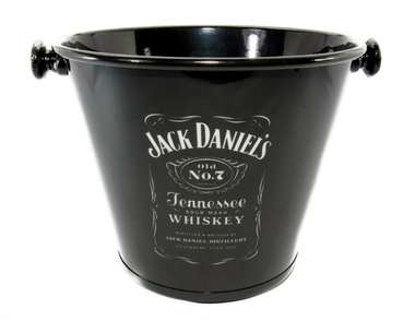 Balde Jack Daniel´s