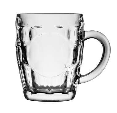 Caneca Sintra para Chopp/Cerveja - 550 ml (Portugal)