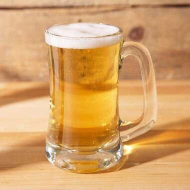 Caneca para Cerveja - Escandinávia - 355 ml