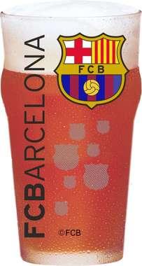 Copo Cerveja Barcelona 470 ml - PUB