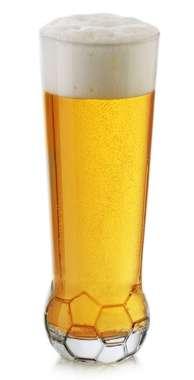 Copo Cerveja Bola - 420 ml