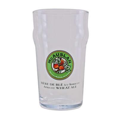 Copo Cerveja McAuslan Brewing 595 ml