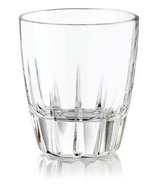 Copo Whisky Crisa 355 ml - México
