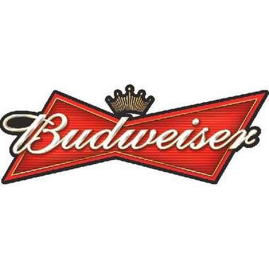 Placa MDF Bubweiser