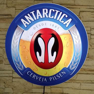 Luminoso Antarctica - 40 cm
