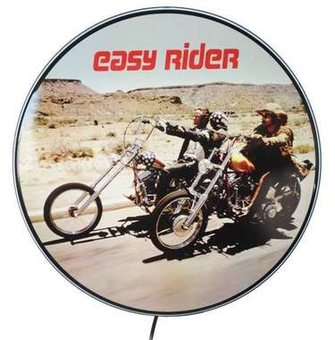 Luminoso Easy Rider - 40 cm