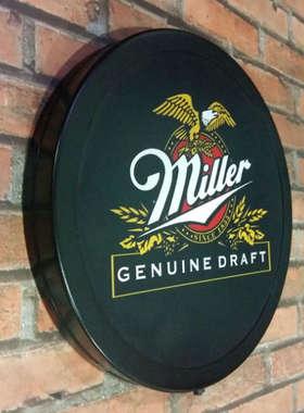 Luminoso Miller - 31cm