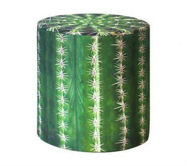 Pufe / Puff Cactus