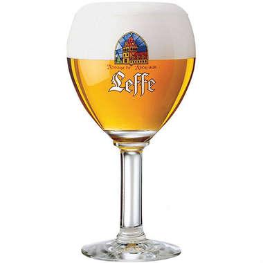 Taça Cerveja Leffe -330 ml