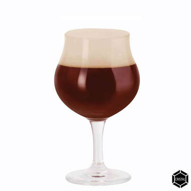 Taça Cerveja - Especiais 590 ml