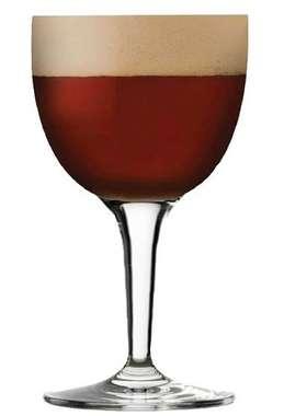 Taça Cerveja - Requinte 415 ml