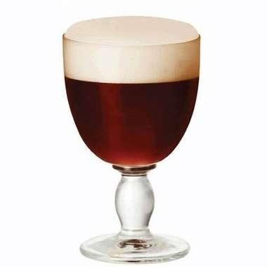 Taça Cerveja - Trapistas 450 ml