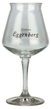 Taça Eggenberg 200ml