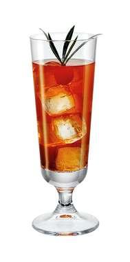Taça para Coquetel Jazz - 330 ml (Itália)