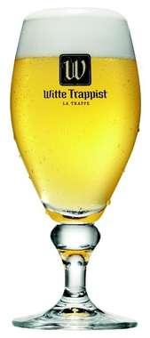 Taça para cerveja La Trappe - Witte Trappist - 300ml