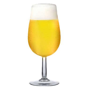 Taça Bourbon Universal para Degustação de Bebidas - 150 ml