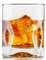 Kit 06 copos Whisky Pedrada - 355 ml - México