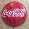 Luminoso Cola Bolha - 42 cm