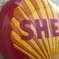 Luminoso Shell Bolha - 42 cm