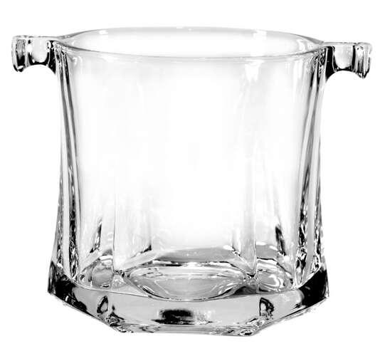 Balde para gelo 1000 ml - Bormioli Roco