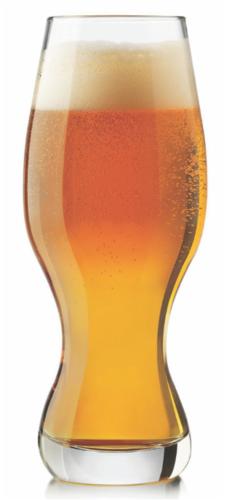 Copo para Cerveja - Craft Brews IPA - Libbey - 470ml