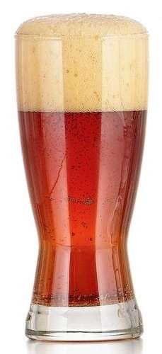 Kit 06 copos para cerveja Pale Ale - 325 ml