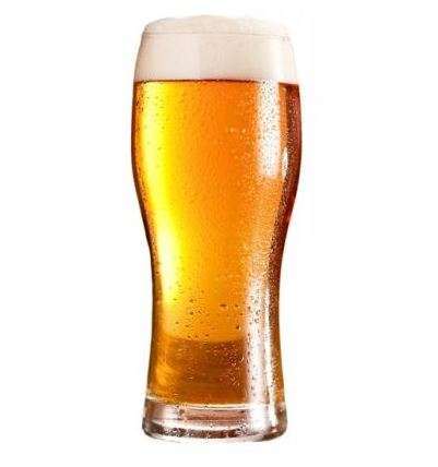 Copo Cerveja Helles - 650 ml
