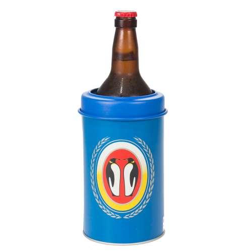 Porta Cerveja Garrafas 600 ml - Antarctica